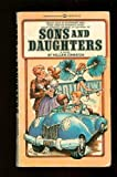 Sons and Daughters, William Johnston, 0345242351