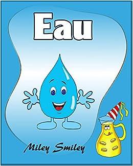 Livres Pour Enfants Eau Histoires Pour Enfants French Books For Kids French Edition
