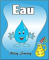 Livres pour enfants :