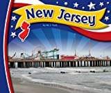 New Jersey (StateBasics)