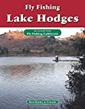 Search : Fly Fishing Lake Hodges: An excerpt from Fly Fishing California