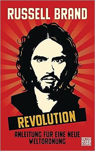 Ganz und zu Extrem Revolution: Anleitung für eine neue Weltordnung: Amazon.de @ZK_68