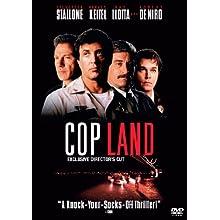 Cop Land (2011)