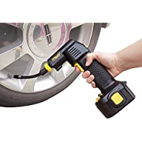 Airman® Airgun Professional Cordless Inflator
