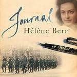 Journal | Helene Berr,David Bellos