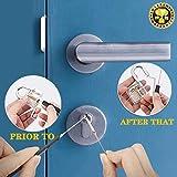 Professional 17-Piece Set Training Kit 2 Lock