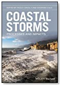 Coastal Storms: Processes and Impacts (Hydrometeorological Extreme Events)