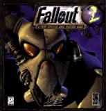 Fallout 2 [Online Game Code]