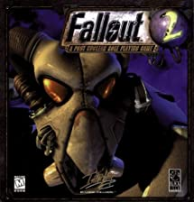 Fallout 2 [Download]