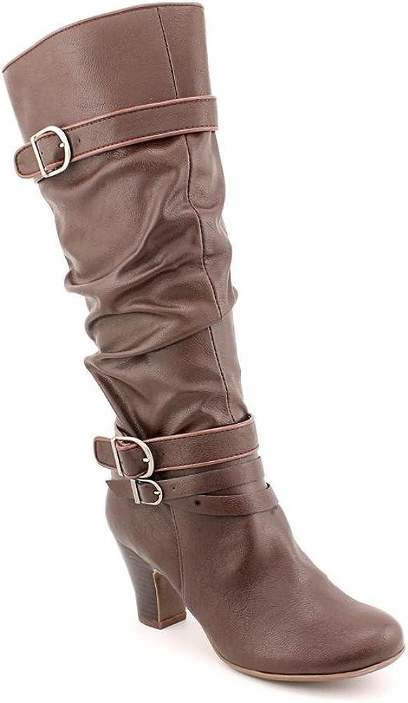 Hush Puppies Lonna Boot Womens H506670