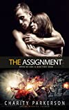 The Assignment (Safe Haven Series Book 1)