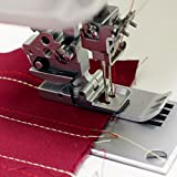 Janome CoverPro 900CPX Coverstitch Machine With