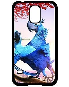 Valkyrie Profile Samsung Galaxy S5 case case's Shop New Premium Case Cover For Rio 2 Samsung Galaxy S5 case 5711323ZG737990492S5