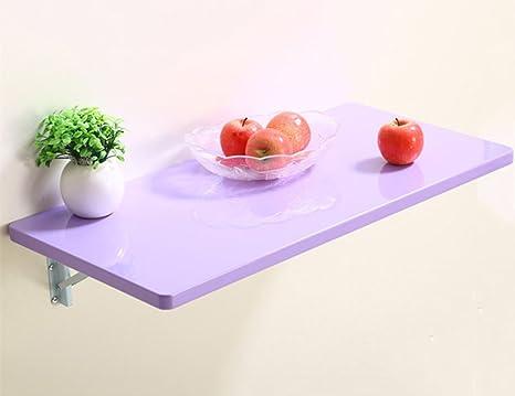 Set Da Scrivania Viola : Tavoli subbye tavolino pieghevole semplice da scrivania tavolino da
