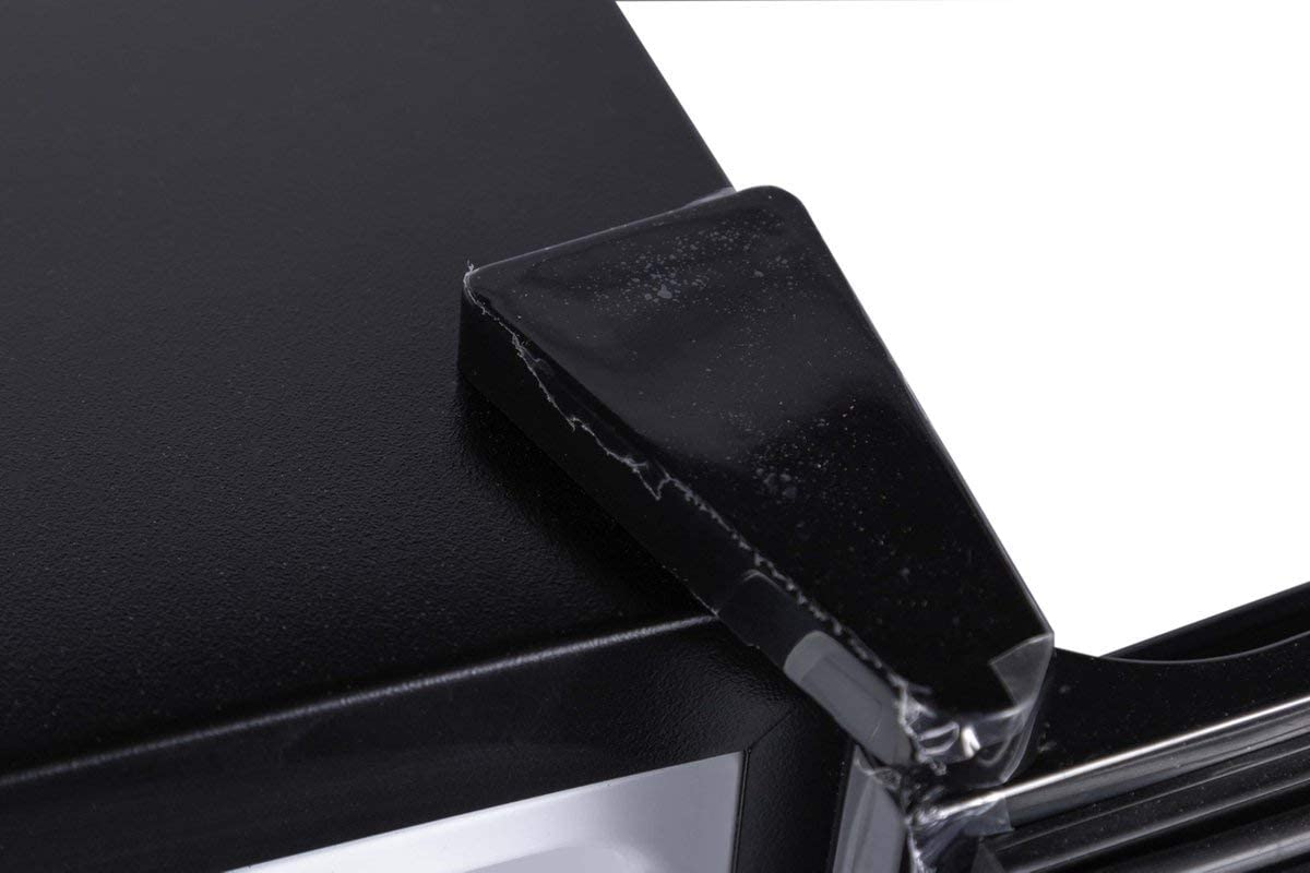 MaxxHome Mini Frigor/ífico 230 v 38 litros de capacidad clase energ/ética B Blanco minibar