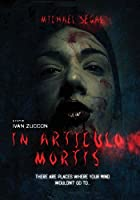 Short movie based on Michael Segal's In articulo mortis, first book of the actor/writer, avaiable on Amazon as well.When sold by Amazon.com, this product is manufactured on demand using DVD-R recordable media. Amazon.com's standard return pol...