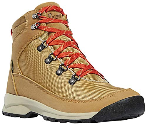 "Danner Women's Adrika Hiker 5"" Waterproof Hiking Boot"