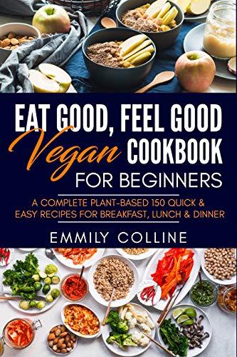 easy dinner recipes - 8