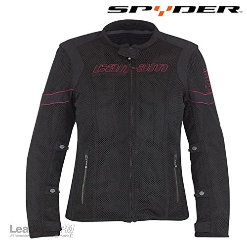 can am jacket - 5