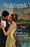 The Last Rake in London