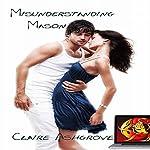 Misunderstanding Mason | Claire Ashgrove