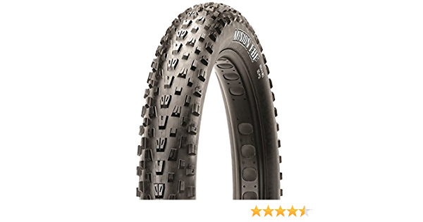 MAXXIS Tires Max Minion Ss 27.5X2.3 Bk Fold//60//Dc//Exo//Tr//Sw