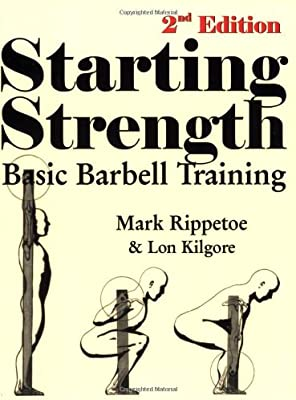 Starting Strength: The Guide - Beginners - Forums - T Nation