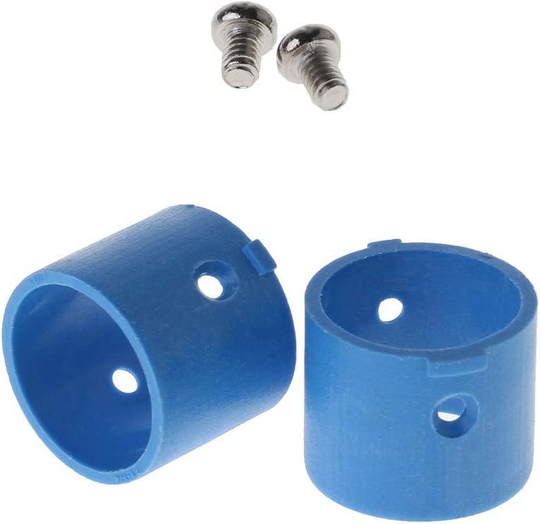 Autone 2pcs LED Headlight Bulb Base Adapter Socket Holder 880//HB4//HB3//H11//H7//H4//H3//H1 For Car Halogen Headlamps