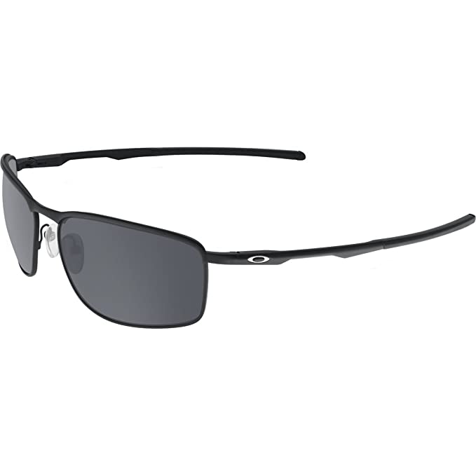 Amazon.com: Oakley Conductor 8 - Gafas de sol rectangulares ...