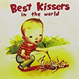 Yellow Brick Roadkill by BEST KISSERS IN THE WORLD