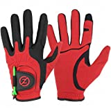 Zero Friction Mens Storm All Weather Gloves