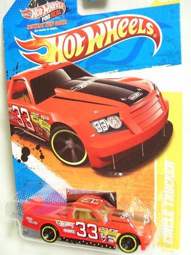 nascar truck series - 5