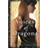 Voices of Dragons
