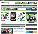 Mobile Phone Blog - CompareMyMobile.com
