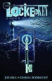 download ebook locke & key, vol. 3: crown of shadows by joe hill (2011-07-19) pdf epub