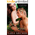 Bared to the Viscount (The Rites of May Book 1)