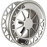 Waterworks Lamson Guru 2 Spare Spool, Silver, G1.5