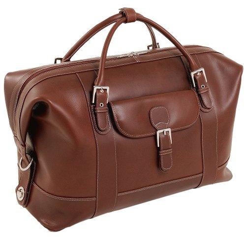 siamod-amore-25084-cognac-leather-duffel-bag