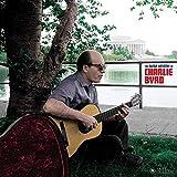 Guitar Artistry Of Charlie Byrd