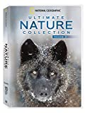 Ultimate Nature Collection Volume 2