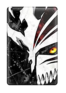 For Ipad Mini 2 Protector Case Bleach Phone Cover