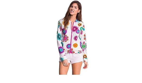 Juego de funda de pijama con parte superior de la sudadera-camiseta 95% de algodón 5% elastano modelo Moon (L/XL): Amazon.es: Hogar
