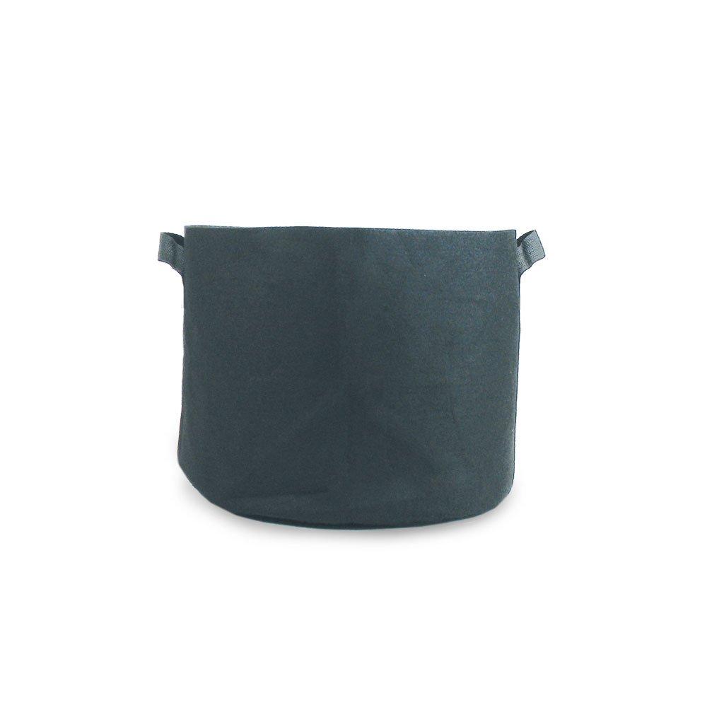 100-Pack Phat Sacks 1-Gallon Fabric Grow Pot (100 Pots)