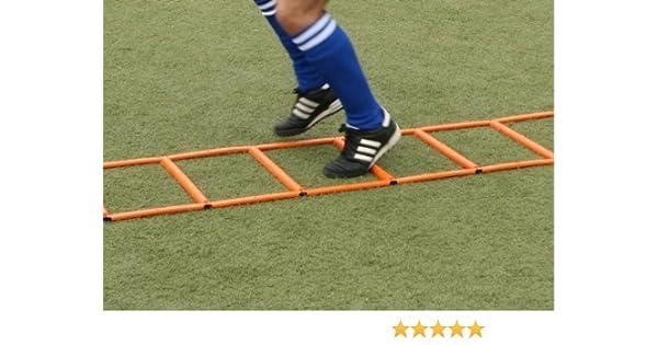 bfp escalera de coordinación - High Speed I: Amazon.es: Deportes y aire libre