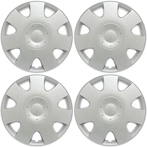 16 inch vw wheel covers - 8