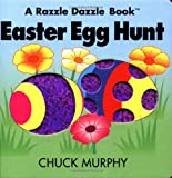 Easter Egg Hunt, Chuck Murphy, 0689822596