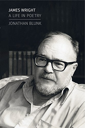 Amazon james wright a life in poetry ebook jonathan blunk james wright a life in poetry by blunk jonathan fandeluxe Image collections