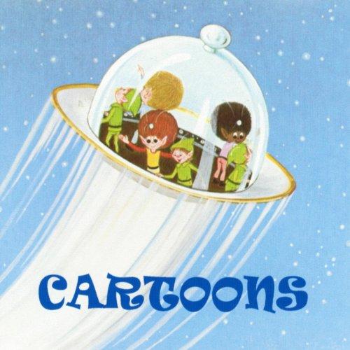 (Cartoons)