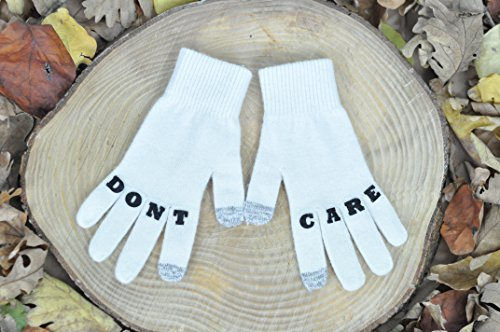 womens-gloves-girls-gloves-touchscreen-gloves-texting-gloves-puzzle-gloves-winter-accessories-mitts-