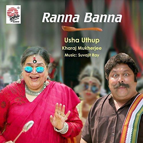 Dum maro dum | ft usha uthup live on hindi superhit song hd.